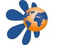Babyloan : le micro-crédit solidaire qui soutient les entrepreneurs