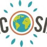 Ecosia, le moteur de recherche solidaire