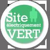 Watt Impact : le certificat d'énergie verte pour les sites professionnels